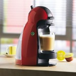 Dolce Gusto machines - Krups Piccolo